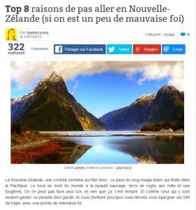 Top8 NZ