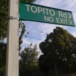 Défi Topito