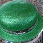 Défi Saint Patrick
