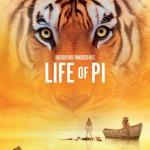«Life of Pi» au cinéma à l'ancienne de Kaikoura