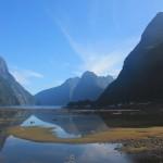[Op.PK] Te Anau, entre fjords et grottes