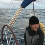 Journal de bord #3 : S'habituer aux shifts